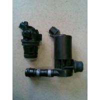 Моторы (насосы) омывателя