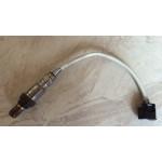 Датчик кислорода лямбда-зонд OZA603-N17 NTK верхний Nissan Teana L33 , Pathfinder R52 патфаиндер, Murano Z51 мурано, Infiniti JX35 инфинити.
