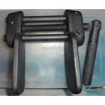 Приспособление для утапливания поршней тормозного цилиндра 0-65