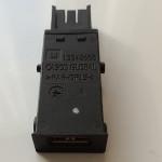 USB GM 13348688