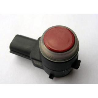 GM13295035 Bosch0263003871 Опель, Шевроле