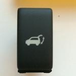 Кнопка Pathfinder R52, Nissan Teana L33, Murano Z51