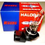 Лампа KOITO HB3 9005 65W 12V