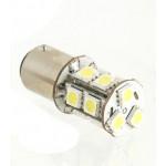 Светодиодные лампы SZ5-5050-13L-W-B (13 свет.)