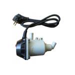 Электрообогреватель двигателя универсальный 1.5кВт