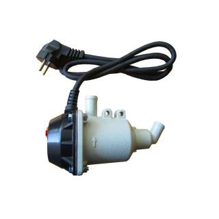 Обогревы двигателя (220В)