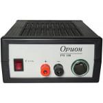источник питания 12В Орион PW100