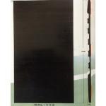 SAL-113 (4x190)