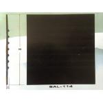 SAL-114 (3x95)