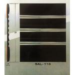 SAL-116 (5x77)
