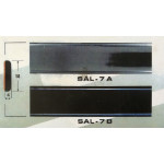 SAL-7A/7B (4x18)