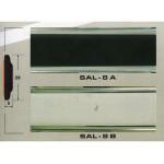 SAL- 8A/8B (8мм)