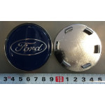 Заглушка диска Ford 50-59мм