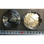 Заглушка диска Lexus 57-63мм