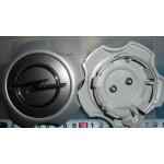 Заглушка диска Opel Antara 57мм