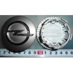 Заглушка диска Opel Insignia 13276166.  45-59мм
